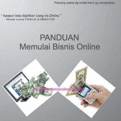 buku-pemasaram-bisnis-online