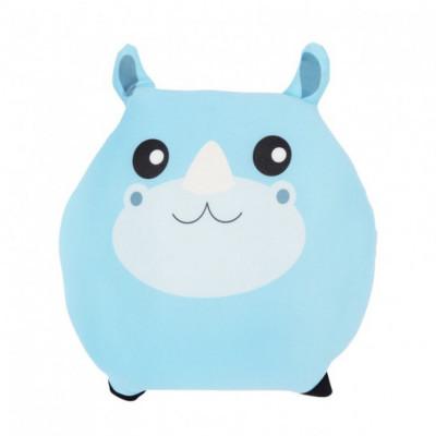 mini-rhino-plushie-diameter-25-cm