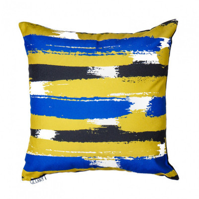 rhea-cushion-40-x-40