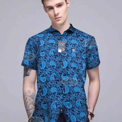 batik-casual-motif-cap