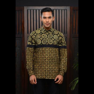 kemeja-batik-pranawa-archipelago-texture