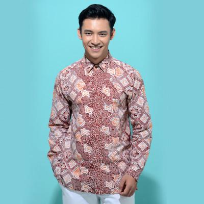 kemeja-batik-chatura-archipelago-texture