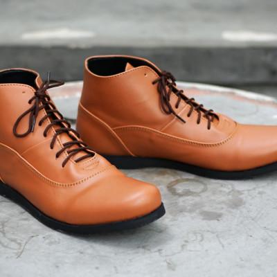 alton-tan-zensa-footwear-sepatu-boots-pria