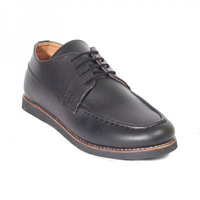 delta-black-zensa-footwear-sepatu-formal-pria-pantofel-shoes