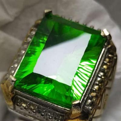 permata-green