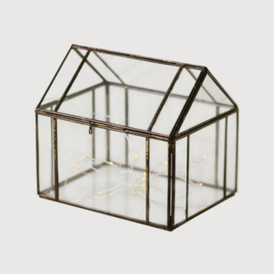 house-of-glerry-terrarium