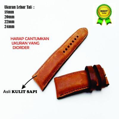strap-tali-jam-tangan-kulit-asli-sapi-size-18-mm-24-mm-garansi