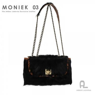 moniek-03-tas-bulu-kambing-berkualitas-dan-murah