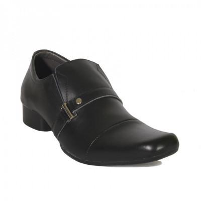 lunatica-footwear-jili-black-sepatu-formal-pria