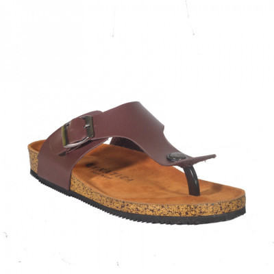 lvnatica-footwear-lexon-brown-sendal-jepit-pria-casual