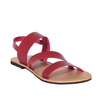 tinker-red-lvnatica-footwear-sandal-wanita-casual