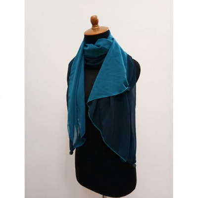 gesyal-scarf-wanita-steel-blue-navy