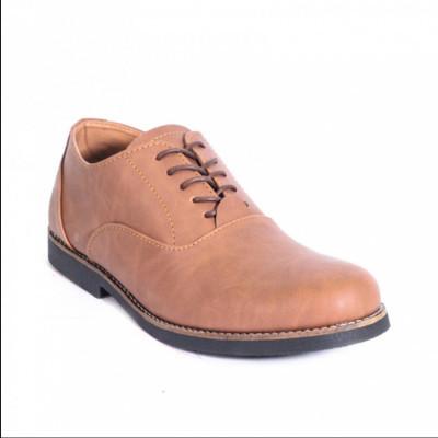 lvnatica-sepatu-pria-pantofel-dembble-tan-formal-shoes