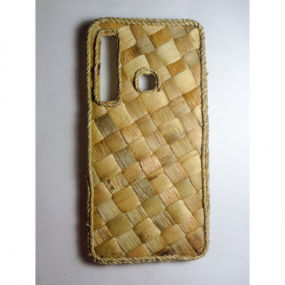 bengok-case-samsung-all-types_casing-hp-enceng-gondok-handmade