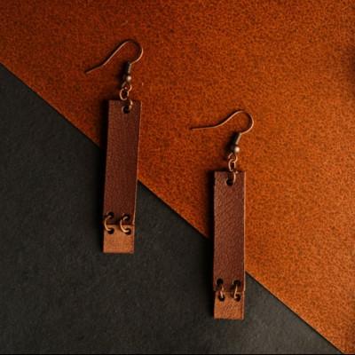 lakra-leather-earringsanting-kulit