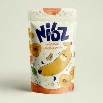 nibz-fruit-bitz