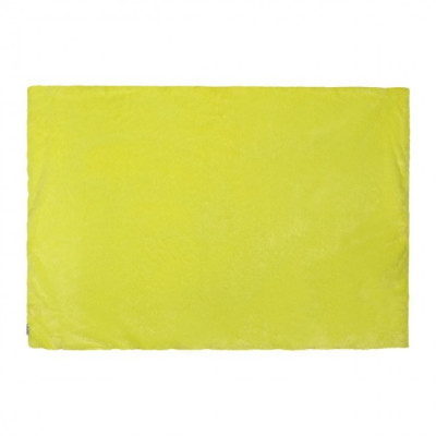 square-lemon-fur-rug-100-x-150