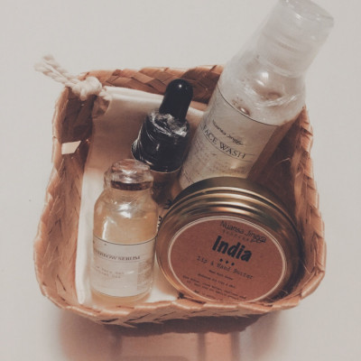 skincare-package