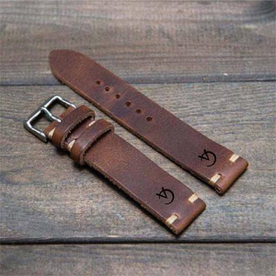 strap-tali-jam-tangan-kulit-asli-sapi-logo-alexandre-christie-garansi