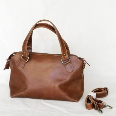handbag-agatha