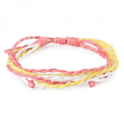sweet-escape-bracelet