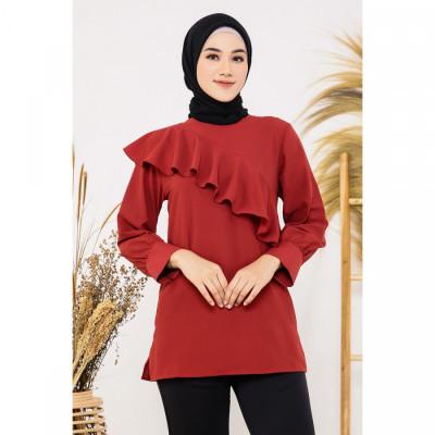 dalila-blouse