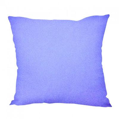 lavender-herb-cushion-40-x-40