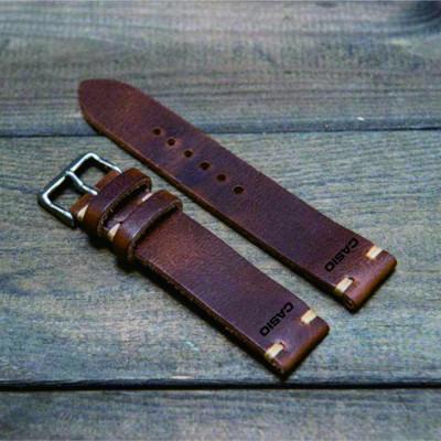 tali-jam-tangan-kulit-asli-logo-casio-garansi-1-tahun-strap