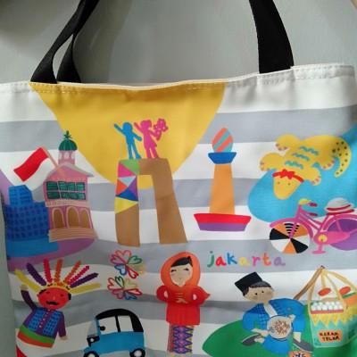 tote-bag-canvas