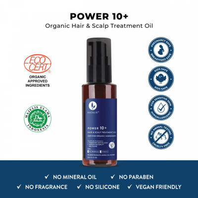 eucalie-organic-hair-scalp-treatment-oil-power-10-restore