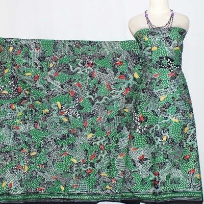 batik-tulis-madura-e-240