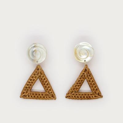 alaia-earrings