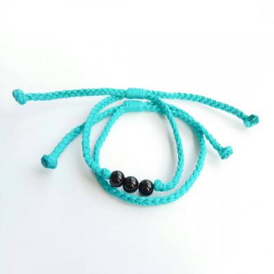 kanata-minty-bracelet-gelang-etnik-bohemian-gypsy