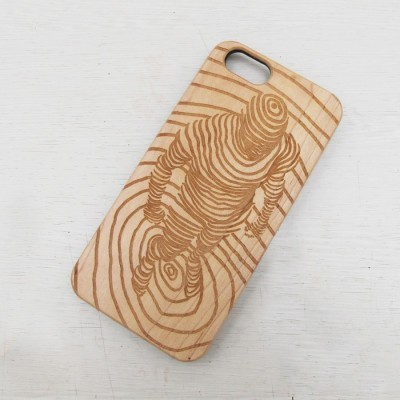 iphone-66s-wood-case-maple-wood