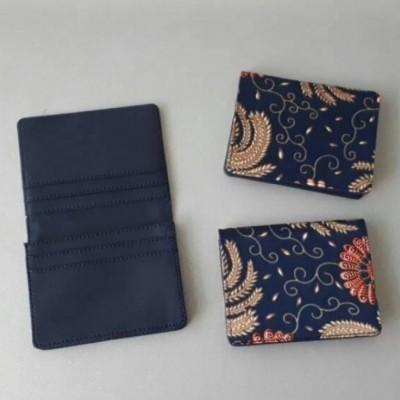 card-holder-batik