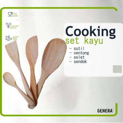 genera-wooden-cooking-set-mini