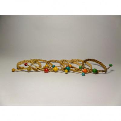 bengok-bracelet-kepang_gelang-enceng-gondok-handmade