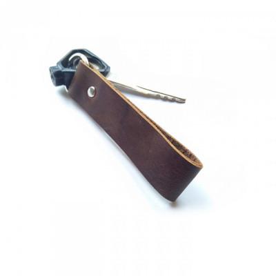 gantungan-kunci-kulit-asli-warna-coklat-garansi-1-tahun-gantungan-kunci-kulit.-key-chain-