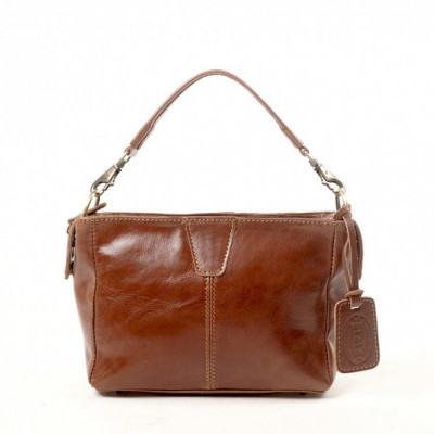 dzafina-tas-kulit-wanita-handbag-kulit-asli