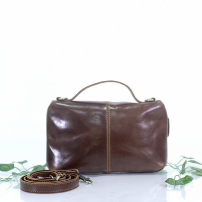 moony-tas-kulit-wanita-handbag-kulit-sapi-asli