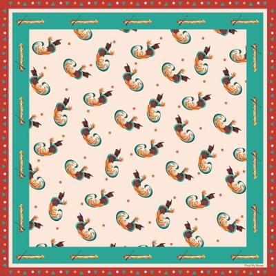 scarf-cendrawasih-small