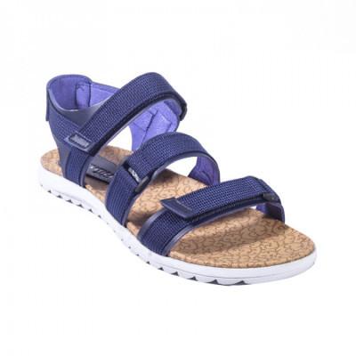 humera-navy-lvnatica-footwear-sandal-wanita-casual