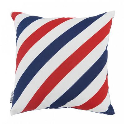 4th-july-cushion-40-x-40