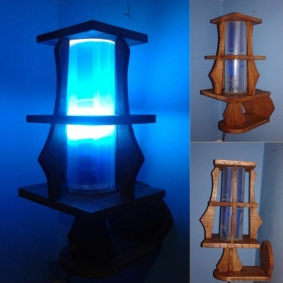lampu-dinding-lampu-tidur-hias-lampu-kayu-kotak-02-warna-biru-omah-lampu-rawalo