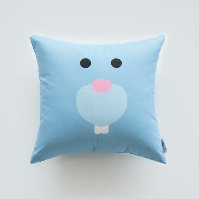 moon-bunny-cushion-40-x-40