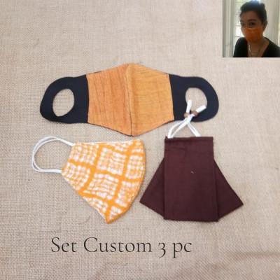 gesyal-masker-kain-custom-3d-scuba-set-isi-3.-pola-nyaman-betah-dipakai