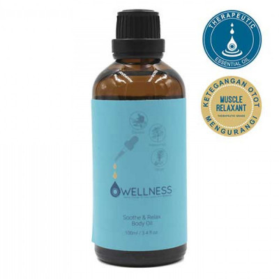 soothe-relax-muscle-body-oil