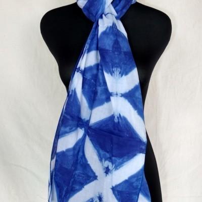 scarf-voal-shibori-kawung