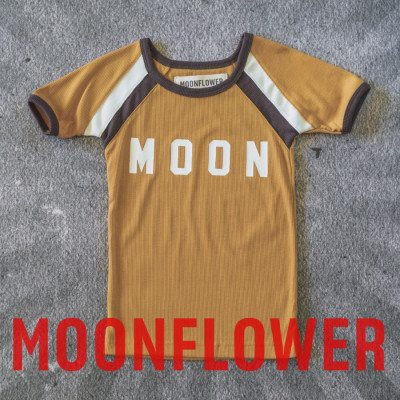 moon-brown-rib-tees