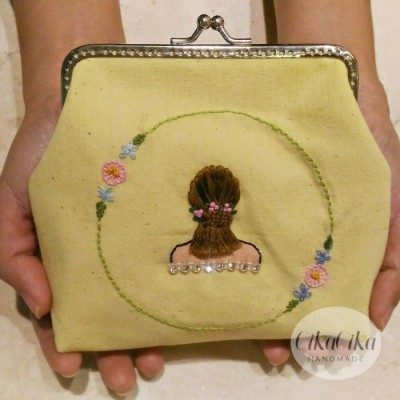 dompet-clutch-sunny